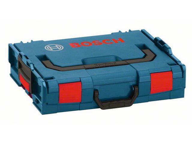 Walizka narzędziowa Organizer 102 12-części 1600A001S3 Bosch