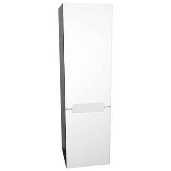 Słupek łazienkowy SB-350 CLASSIC prawy biały X000000355 Ravak