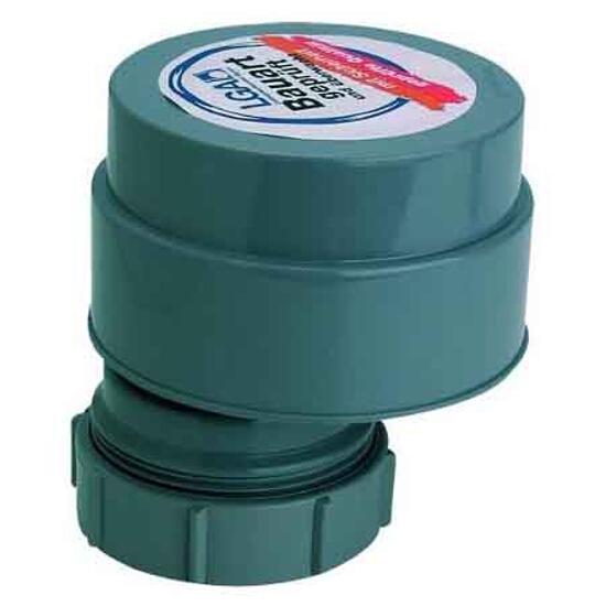 Napowietrzacz do syfonów kanalizacyjny 50mm (HC48) McAlpine