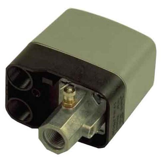 """Wyłącznik ciśnieniowy 1/2"""" 2-6bar Typ CS Danfoss"""