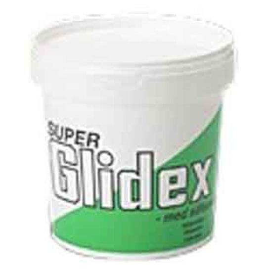Środek uszczelniająco-naprawczy SUPERGLIDEX 400g Unipak