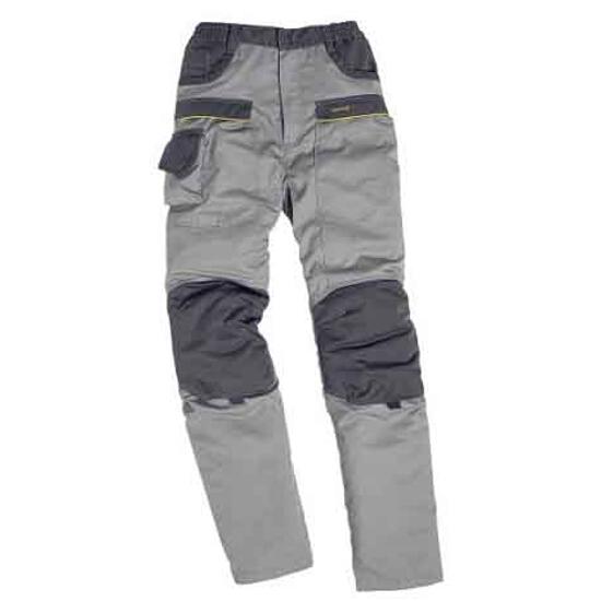 Spodnie robocze MACH2 MCPAN GRPT rozm. S Panoply