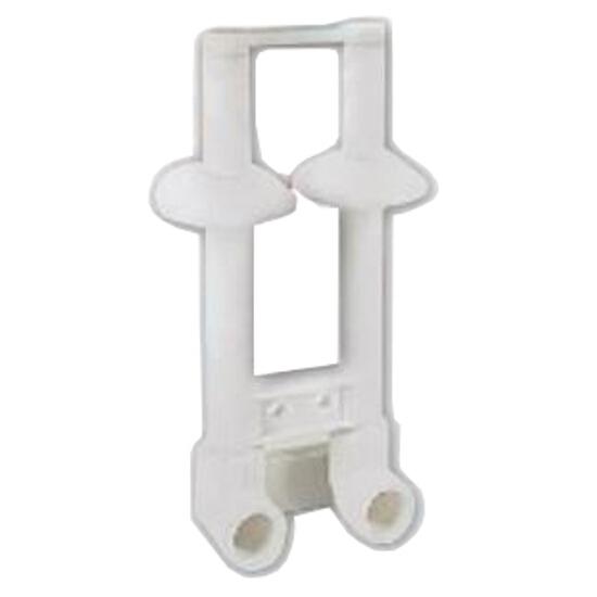 Podejście pod grzejnik 16mm Sigma-Li