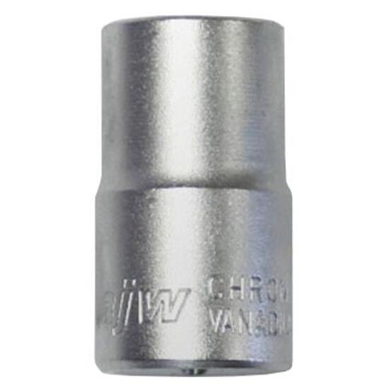 """Nasadka 1/2"""" dwunastokątna 24mm 12724 MJW"""