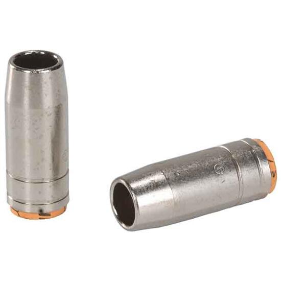 Dysza gazowa stożkowa 12mm Bester