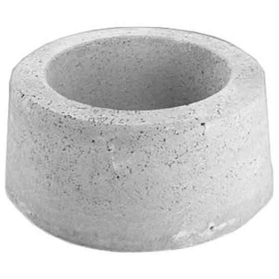 Stożek kanalizacyjny 315 betonowy Wavin