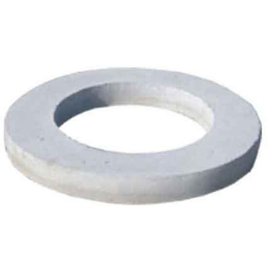 Pierścień odciążający żelbetowy do rur Tegra 600 Wavin