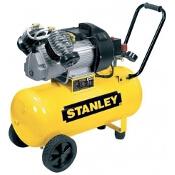 Kompresor elektryczny olejowy 8119500STN033 Stanley