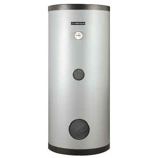 Zasobnik wody użytkowej SB-250.TERMO-SOLAR Kospel
