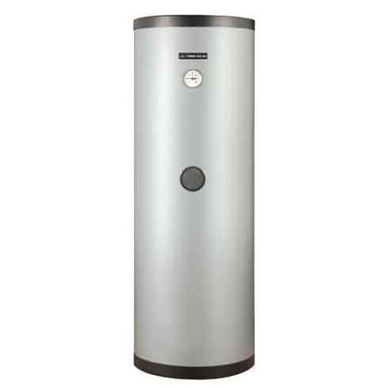 Zasobnik wody użytkowej SBZ-200.TERMO-SOLAR Kospel