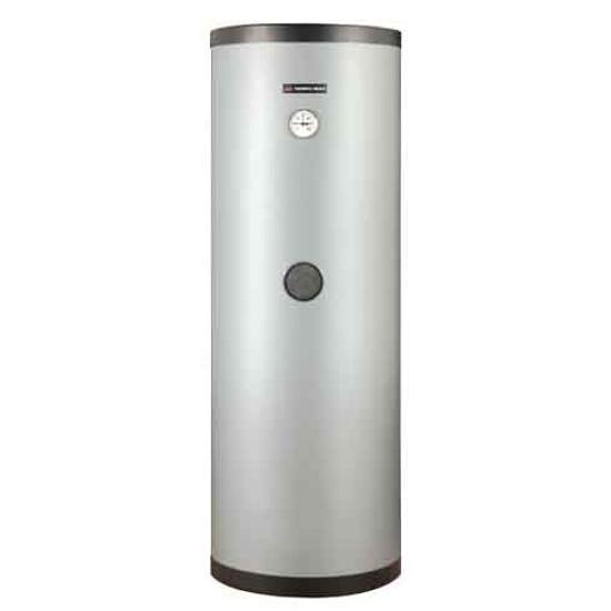 Zasobnik wody użytkowej SE-200.TERMO-MAX Kospel