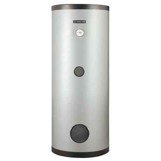 Zasobnik wody użytkowej SWZ-300.TERMO-MAX z podłączeniem do wymiennika i wężownicą Kospel