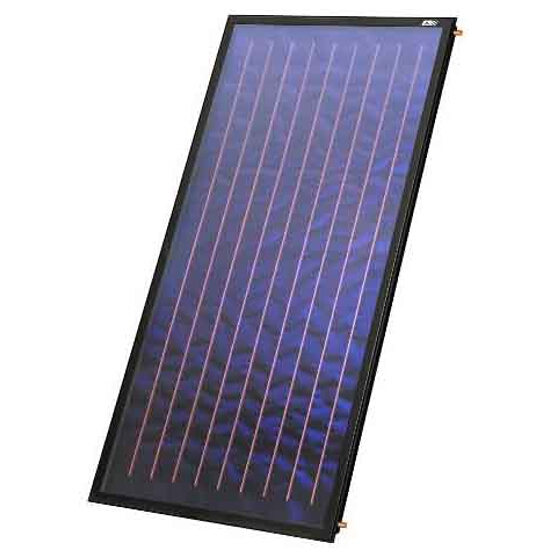 Kolektor słoneczny KSH.A-2,3 Kospel
