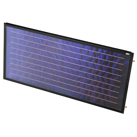 Kolektor słoneczny KSH.A-2,0.H Kospel