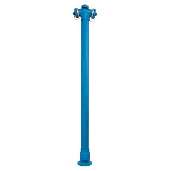 Hydrant N/Z HN-1 DN80 H2450 Bohamet
