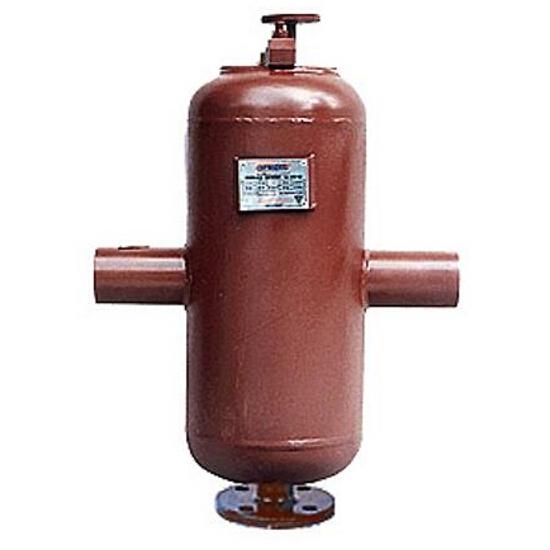 Odmulacz IOW-32/M Infracorr