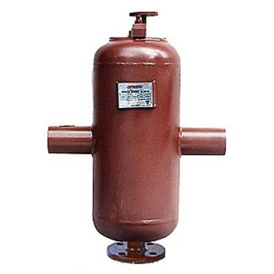 Odmulacz IOW-80/M Infracorr