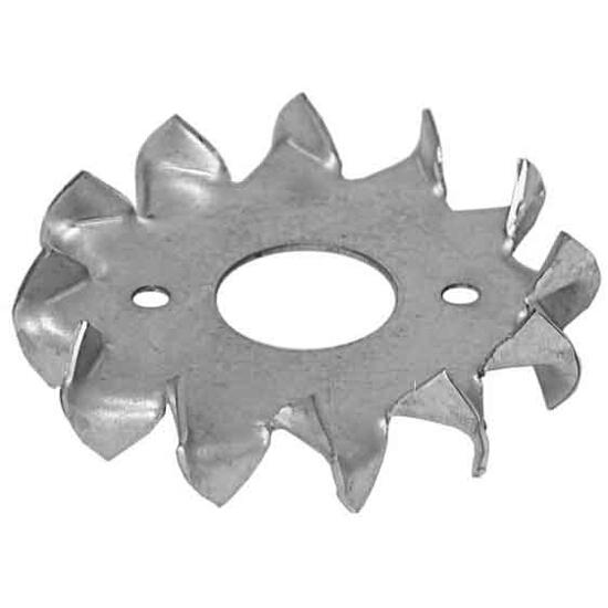 Pierścień zębaty PZD3 75mm Domax