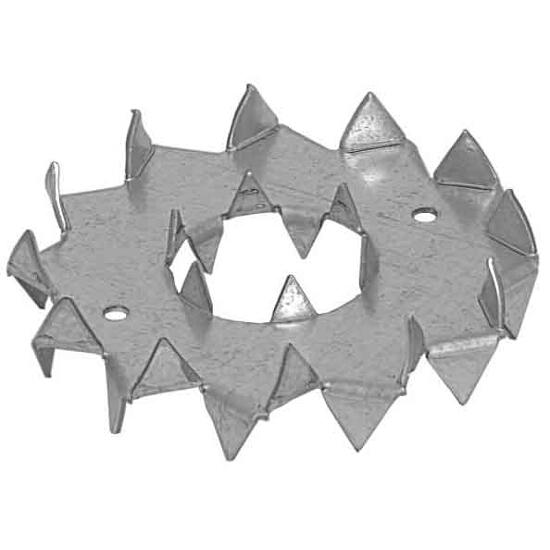 Pierścień zębaty PZD4 95mm Domax