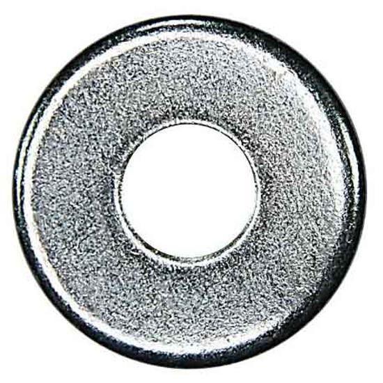 Podkładki płaskie poszerzane PPZ 14x38mm op. 1kg Benox