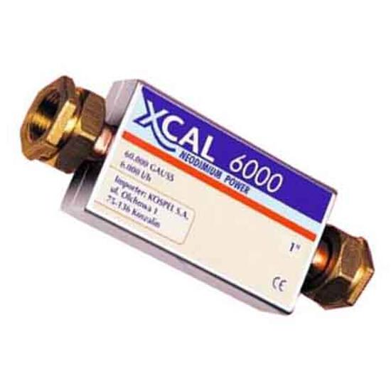 "Magnetyzer XCAL 6000 1"" Kospel"