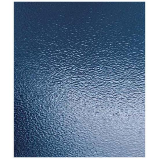 Kabina prysznicowa półokrągła SUPERNOVA SKCP4-90 profil biały, szkło grape 31170100ZG Ravak