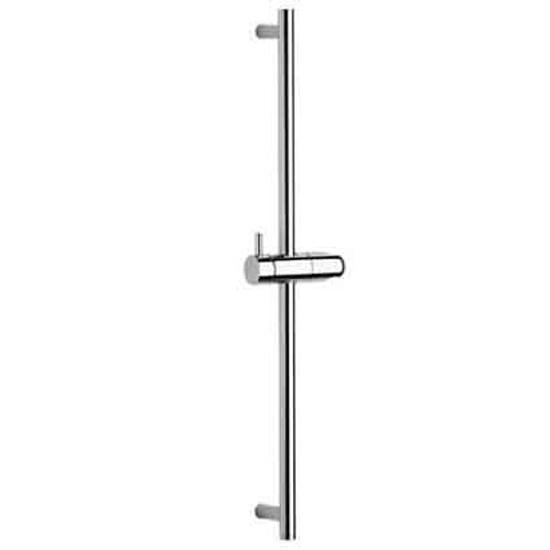 Drążek prysznicowy MINIMAL 60cm A5B0104C00 Roca