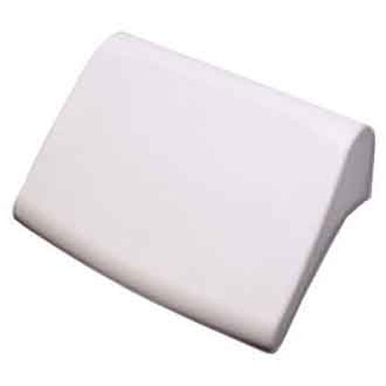 Zagłówek MAGNOLIA biały B6D0000001 Ravak