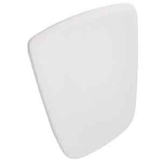 Zagłówek XXL biały B609000001 Ravak