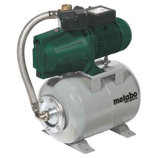 Hydrofor 1300W HWW 4000/20 GL Metabo