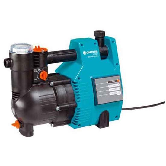 Hydrofor 800W 4000/4 electronic plus Gardena