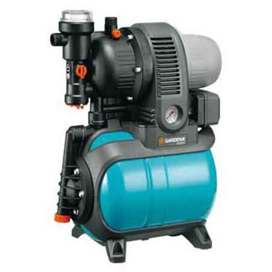 Hydrofor 1100W Comfort 5000/5 Gardena