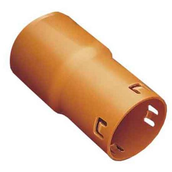 Dołącznik rur drenarskich 160/160 mm Wavin