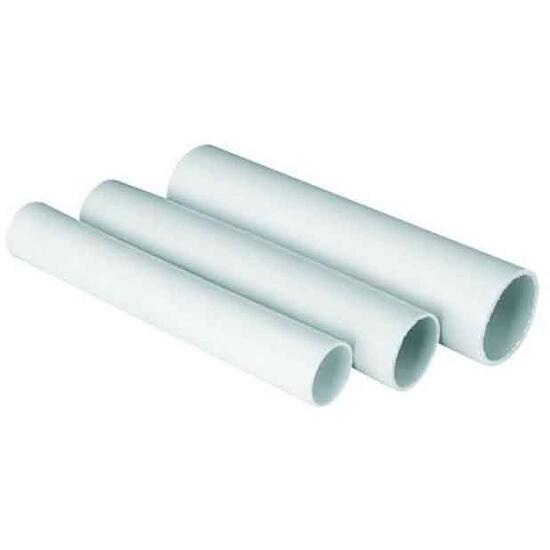 Rura kanalizacyjna wewnętrzna PP 2000x32mm (HC33) McAlpine