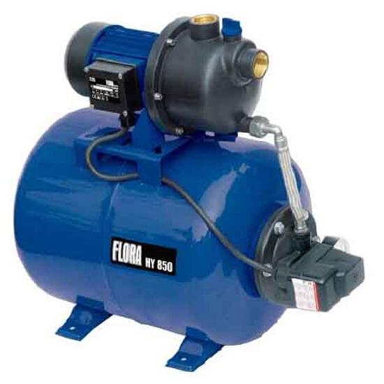 Hydrofor 850W HY 850 Flora