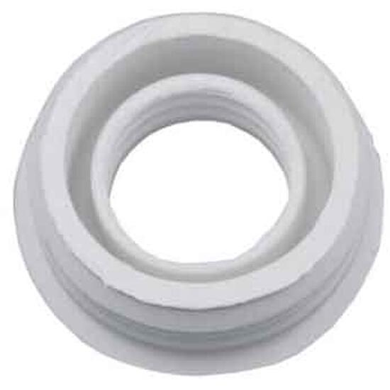 Uszczelka 110/100 do miski wc gumowa TiA