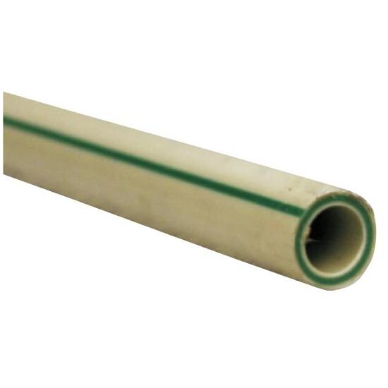 Rura PP 25x3,5 mm z wkładką z włókna szklanego PoliMarky