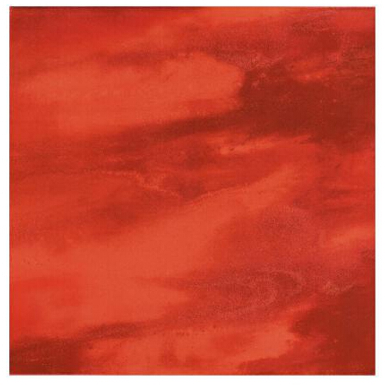 Płytka podłogowa Hiro Rosa 33,3x33,3 Paradyż