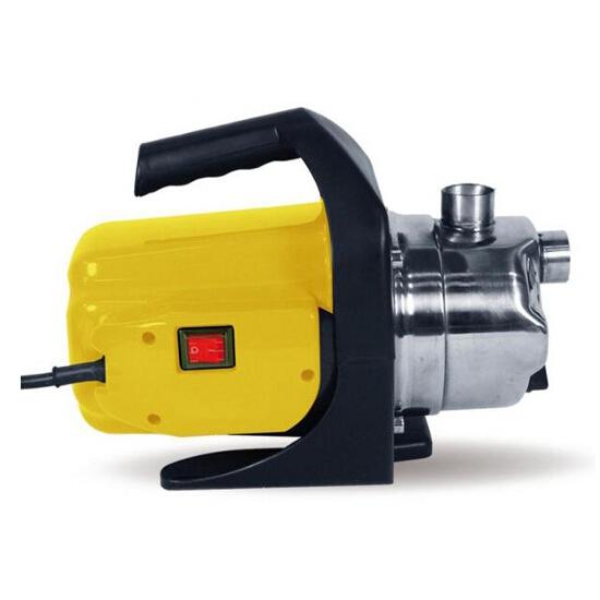 Pompa wodna elektryczna Garland 800W GC 800 Krysiak