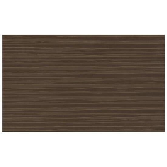 Płytka ścienna Delicate Brown 30x50 Paradyż