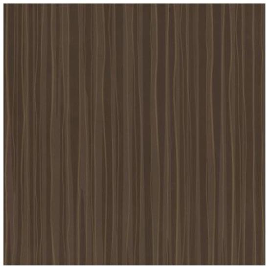 Płytka podłogowa Touch Brown 33,3x33,3 Paradyż
