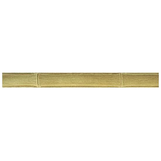 Płytka ścienna Bambus Zefir Kafel 3x33,3 Paradyż