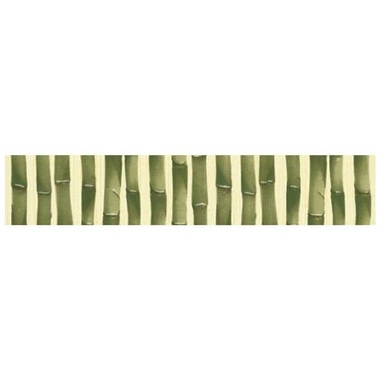 Płytka ścienna Inca Verde listwa 4,8x25 Paradyż