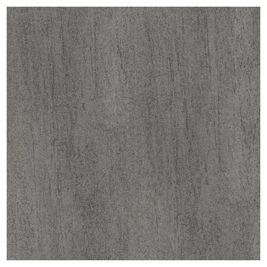 Gres Affron Grafit mat 65,5x65,5 Paradyż