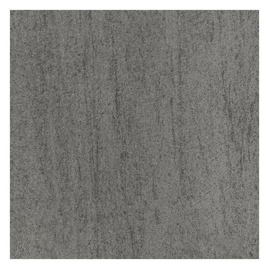 Gres Affron Grafit mat 32,5x32,5 Paradyż