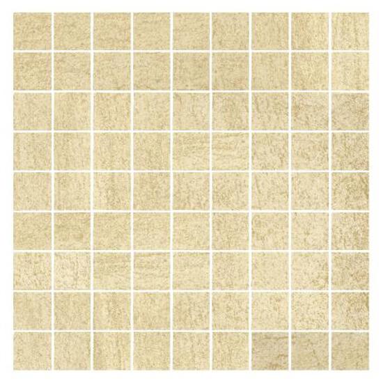 Mozaika Affron Beige mix 30x30 Paradyż