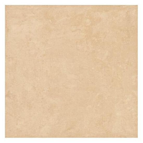 Gres Mistral Beige poler 29,8x29,8 Paradyż