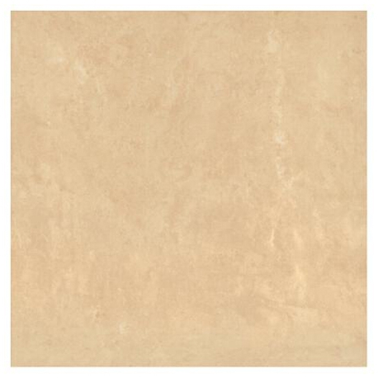 Gres Mistral Beige poler 39,8x39,8 Paradyż
