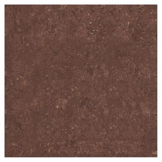 Gres Mistral Brown poler 39,8x39,8 Paradyż