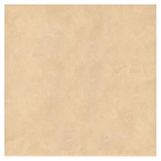 Gres Mistral Beige satyna 39,8x39,8 Paradyż